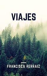 Viajes: Novela corta