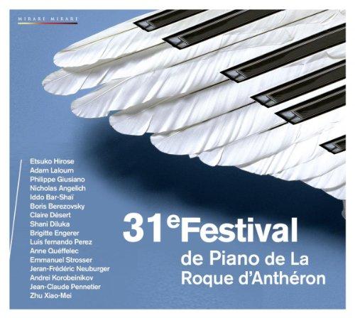 31e-festival-de-piano-de-la-roque-dantheron