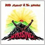 Uprising [Vinilo]...