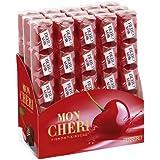Ferrero Mon Chéri (15 x 5 Stück)