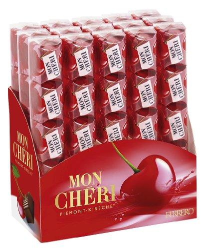 Ferrero Mon Chéri
