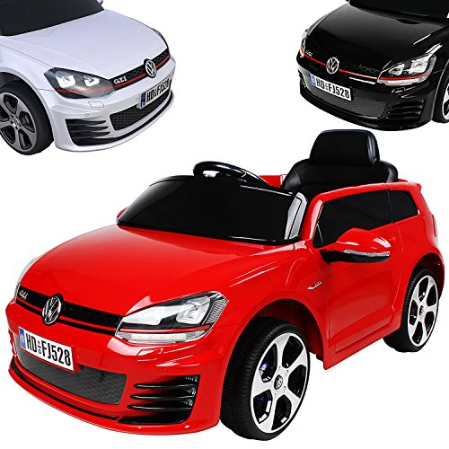 volkswagen-golf-gti-officially-licensed-rip-x-battery-powered-electric-ride-on-kids-car-24-ghz-remot
