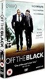 Off The Black    Bild