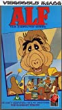 ALF - The Animated Series - He Ain't Seafood, He's My Brother / The Slugs Of Wrath