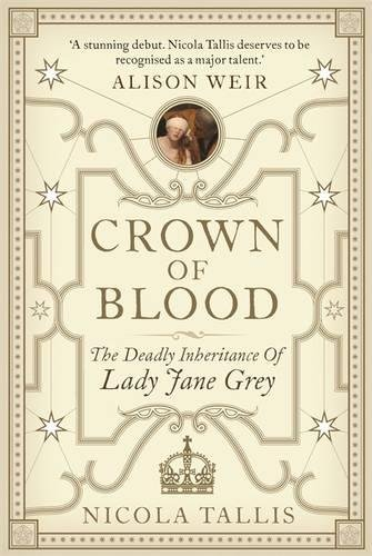 crown-of-blood-the-deadly-inheritance-of-lady-jane-grey