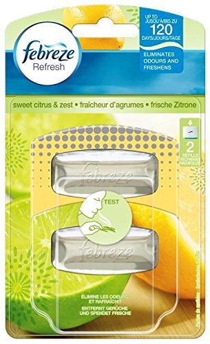 febreze-stick-and-refresh-refill-clean-zest-11-ml