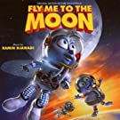 Fly Me to the Moon (OST)