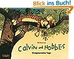 Calvin und Hobbes, Band 8: Ereignisre...