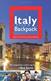 Italy from a Backpack (Europe from a Backpack)
