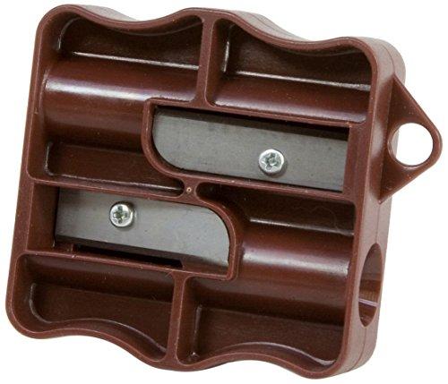 Bearpaw Taper Tool, 23/64-Inch Diameter -