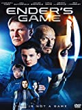 Ender's game [Import anglais]
