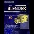 Corso di Blender. Livello 1 (Esperto in un click)