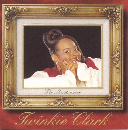 twinkie-clark-the-masterpiece