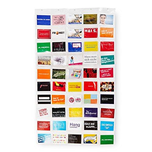 lumaland-fotovorhang-collage-fr-bilder-und-fotos-verschiedene-gren-50-taschen