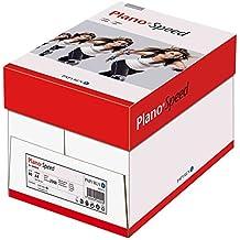 PlanoSpeed Universalpapier A4, 80 g, 500 Blatt, 88044124