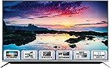 Panasonic 165 cm (65 inches) Viera TH-65EX480DX 4K UHD LED TV (Black)