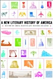 Best Harvard University Press Of The American Poetries - New Literary History of America Review