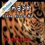 Smash Italo Disco80 (10 Disco Hit)