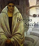 Bortolo Sacchi 1892-1978. Dipinti,