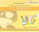 Harmony Soft Instrumental A. R. Rahman -...