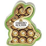 Ferrero Rocher Bunny 162 g (Pack of 3)