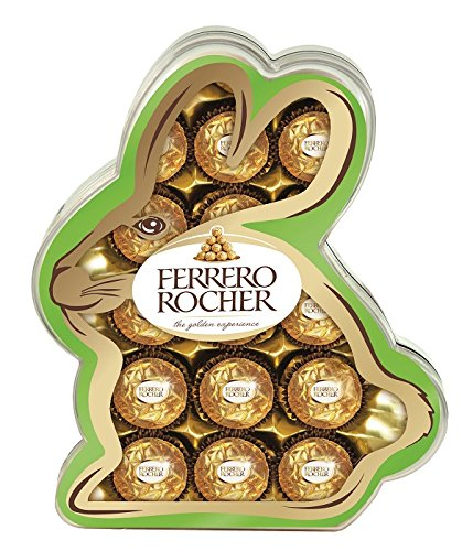ferrero-rocher-bunny-162-g-pack-of-3