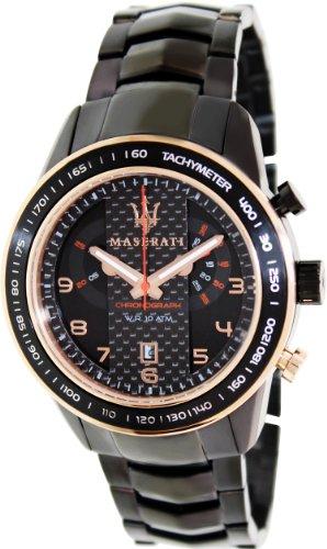 maserati-mens-corsa-r8873610002-black-stainless-steel-analog-quartz-watch-with-black-dial