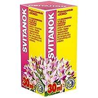 Svitanok 30ml Phyto Konzentrat - Natürliche Pflanzenextrakte Komplex - Effektive Behandlung - Leber Entgiftung preisvergleich bei billige-tabletten.eu