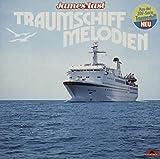 James Last: Traumschiff Melodien (Vinyl-LP)