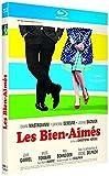 Les Bien-aimés [Blu-ray]