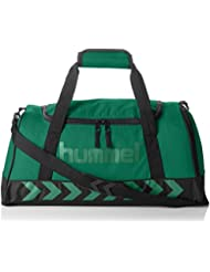 Hummel Tasche Authentic Sports Bag