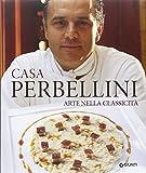 Casa Perbellini. Arte nella classicità