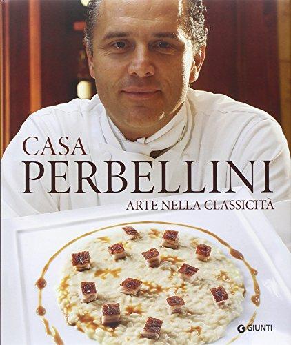 Casa Perbellini. Arte nella classicit