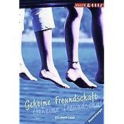 Geheime Freundschaft (Short & Easy)