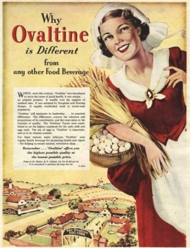 mini4676-ovaltine-vintage-style-metal-advertising-wall-sign