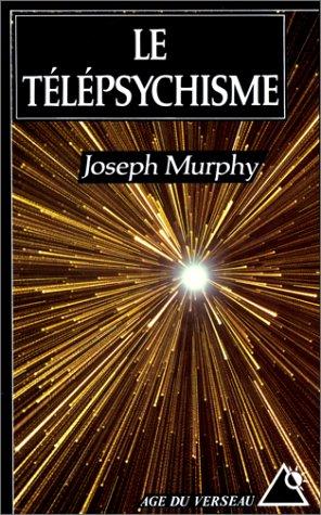 Le Télépsychisme Pdf Kindle Milnahgyvesta