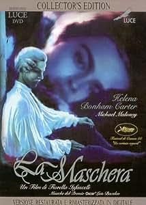 The Mask ( La Maschera ) [DVD]