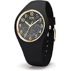 Reloj Ice-Watch para Mujer 15347