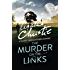 The Murder on the Links (Poirot) (Hercule Poirot Series Book 2)
