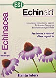 Esi Echinaid - 30 Naturcaps