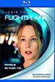 Flight Plan [Blu-ray]