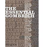 [(The Essential Gombrich: Selected Writings on Art and Culture)] [Author: Ernst H. Gombrich] published on (September, 1996)