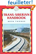 Trans-Siberian Handbook (en anglais)