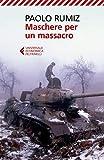 Maschere per un massacro (Universale economica Vol. 8044)
