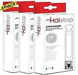Mabi 3x737 Nouveau 60 Ampoules Kalstop 60 Dosettes Anti Calcaire Pour Station De Vapeur