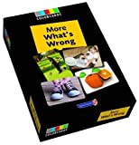 Image de More What's Wrong