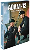 Adam-12: Season 5 [DVD] [1973] [Region 1] [US Import] [NTSC]