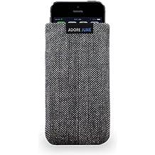 Adore June Business Hülle für Apple iPhone 5 / 5s und iPhone SE