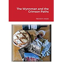 The Wynnman and the Crimson Paths