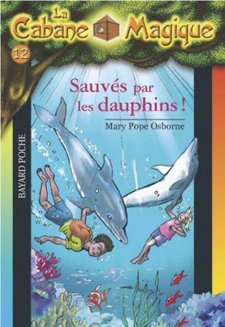 """<a href=""""/node/4120"""">Sauvés par les dauphins</a>"""